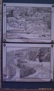 Part five of the Quarry Gallery works.